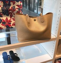Tory Burch カラー豊富Perryトート