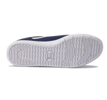 【国内正規品】VANS SURFACE V2129  NAVY/WHITE