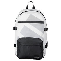 追尾/関税/送料込 adidas Originals EQT National Backpack