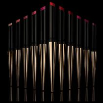 【HOURGLASS】ULTRA SLIM HIGH INTENSITY REFILLABLE LIPSTICK