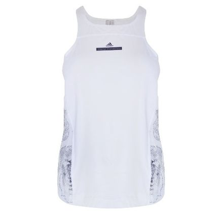 adidas by Stella McCartney★Running タンクトップ