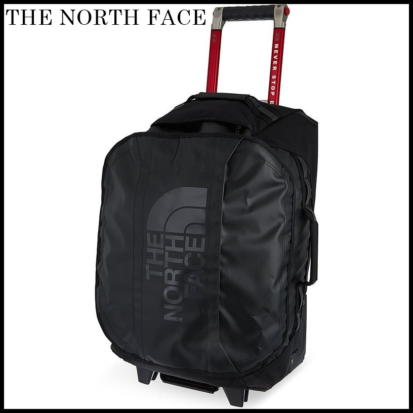 【関税/送料込】THE NORTH FACE  two-wheeled suitcase国内発送