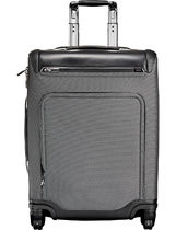 TUMI(トゥミ) スーツケース 送料無料 TUMI Arrive Raleigh continental carry-on suitcase