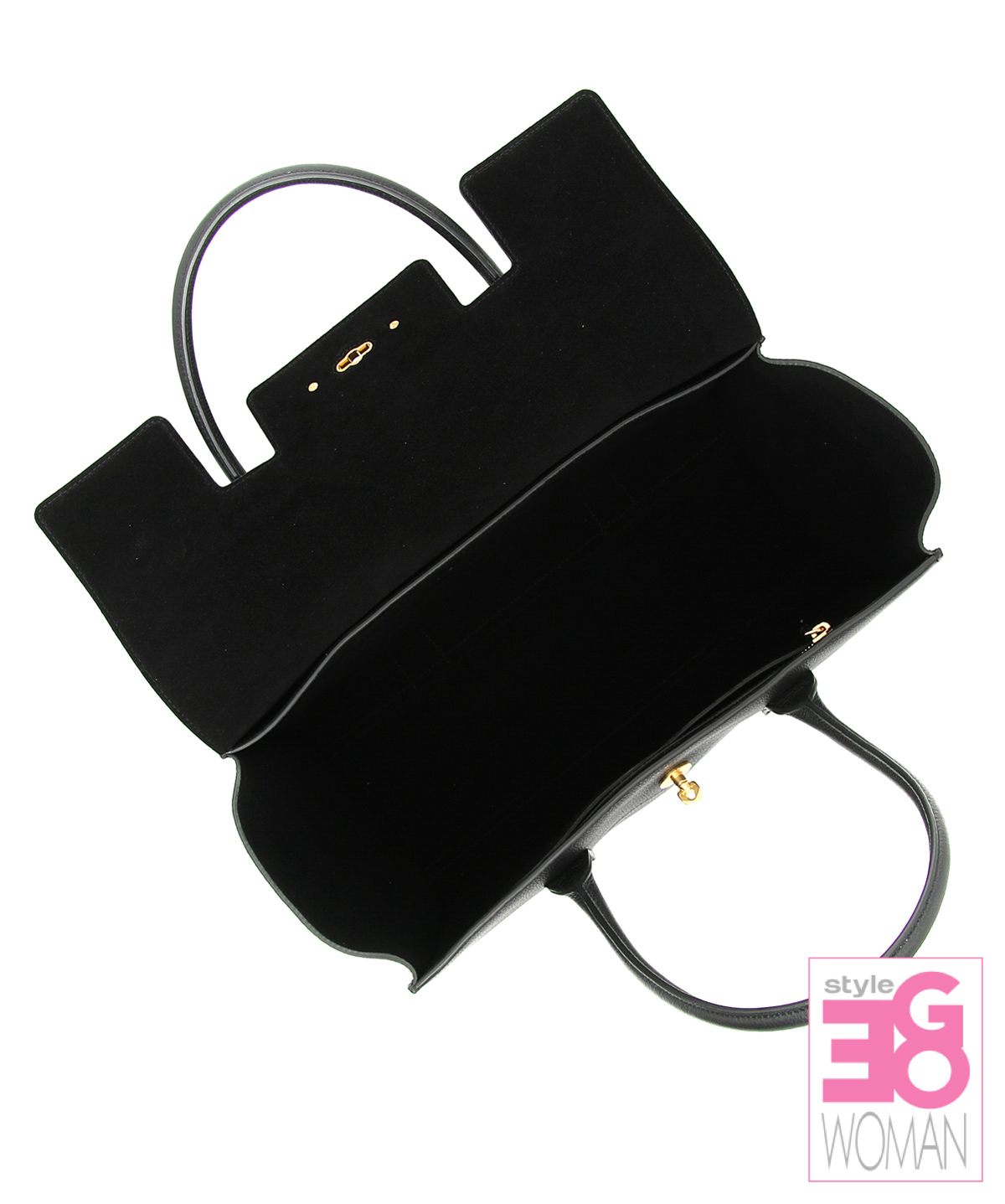 MULBERRY NEW BAYSWATERバッグ