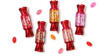 【the saem】NEW☆Saemmul Jelly Candy Tint 全5色