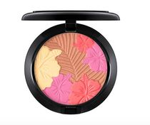 MAC(マック) フェイスパウダー MAC Pearlmatte Face Powder Fruity Juicy Oh My Passion!