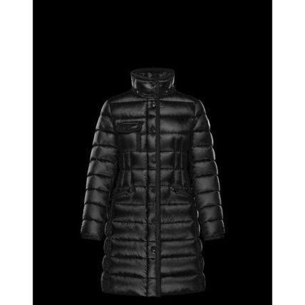 MONCLER ダウンジャケット・コート 17-18AW Moncler HERMINE(2)