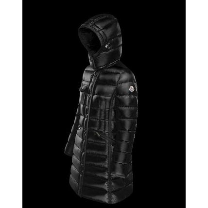 MONCLER ダウンジャケット・コート 17-18AW Moncler HERMINE(3)