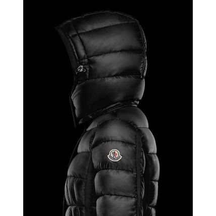 MONCLER ダウンジャケット・コート 17-18AW Moncler HERMINE(5)