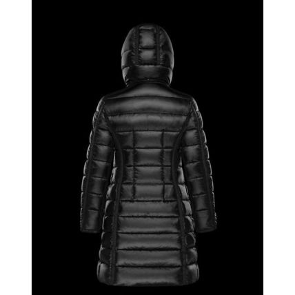 MONCLER ダウンジャケット・コート 17-18AW Moncler HERMINE(6)