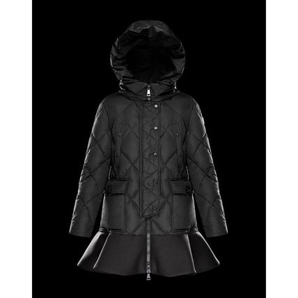 MONCLER ダウンジャケット・コート 17-18AW Moncler VAULOGETTE(7)