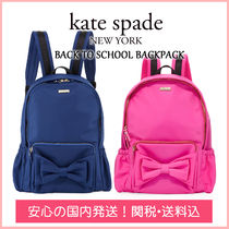 【国内発送】 BACK TO SCHOOL BACKPACK セール