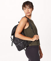 Go Lightly Rucksack 26L☆black