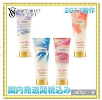 ★即納★セレブ☆Victoria's Secret☆Fragrance Lotion