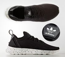 ★adidas originals★ZX Flux ADV★送料込/追跡付 BB2304