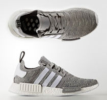 ★adidas originals★NMD R1★送料込/追跡付 BB2886