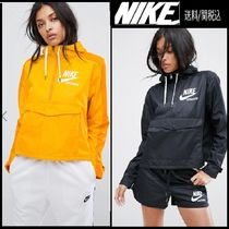 Nike(ナイキ) パーカー・フーディ ★送料込【Nike】Archive Pro Woven Jacket In パーカー 2色 ♪