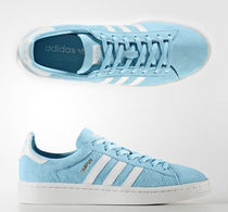 ★adidas originals★Campus★送料込/追跡付 BY9844