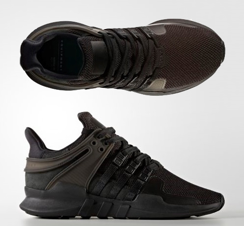 ★adidas originals★EQT SUPPORT ADV★送料込/追跡付 BY9110