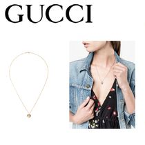 GUCCI(グッチ) ネックレス・チョーカー GUCCI (グッチ) Le Marche des Merveilles necklace ネックレス