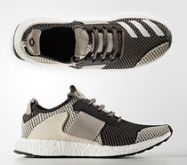 ★adidas originals★ADO UltraBOOST★送料込/追跡付 CG3735