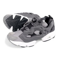 (リーボック) REEBOK INSTA PUMP FURY TECH AR0625