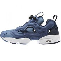 (リーボック) REEBOK INSTA PUMP FURY TECH AR0624