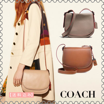 【COACH】Bag with Personalized Storypatch 37200C★(正規)