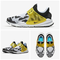 【送料込み】 メンズ NIKE SOCK DART GRAPHIC N7