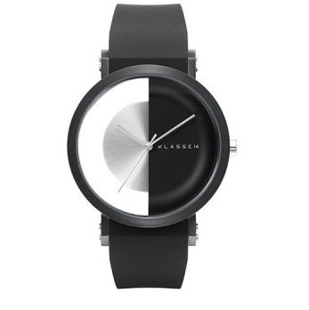!!check!!【送関込】KLASSE14 IMPERFECT BLACK ARCH 42mm160