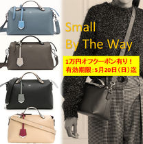 FENDI☆SMALL BY THE WAY