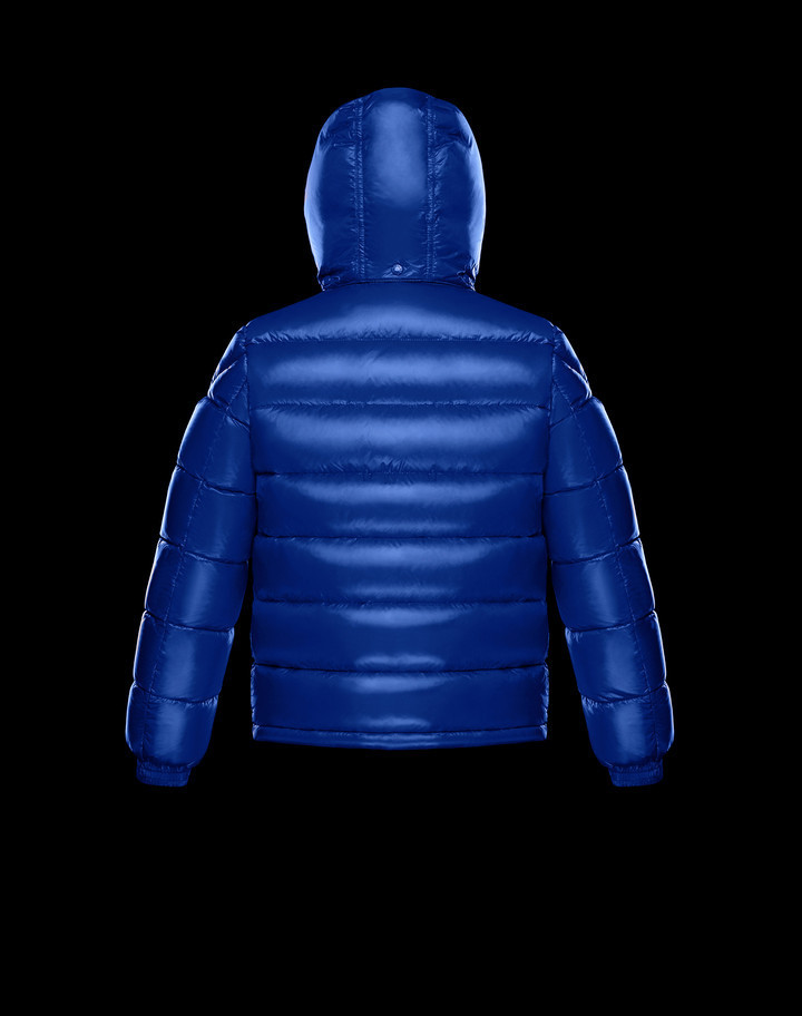 安心送料関税込! MONCLER 17/18AW, NEW GASTON 8A/10A