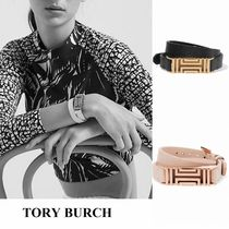 ◆SALE◆国内発♪関送込■Tory Burchラップブレスレット+ Fitbit