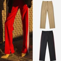 ANDERSSON BELL(アンダースンベル) パンツ [ANDERSSON BELL]UNISEX WILHELMINA TRACKSUIT TROUSERS apa165u
