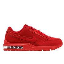 【送料/関税込】Nike★Air Max LTD Limited 3 687977-602