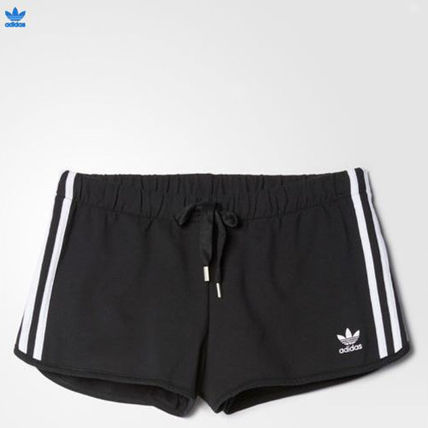 ◆adidas正規品◆  3 STRIPES SHORTS AY8125
