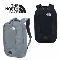 THE NORTH FACE〜MICROBYTE デイリー・バックパック 2色