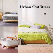 Urban Outfitters★限定商品Static布団カバー