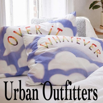Urban Outfitters★Over It/Whatever