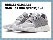 手元在庫★Adidas★×★Originals★NMD RUNNER R1(27cm)追跡付