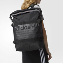 【送料/関税込】 ADIDAS ORIGINALS NMD BACKPACK CI0068
