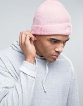 Nike Fisherman Beanie In Pink 628684-612