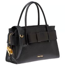MM289 MADRAS FIOCCO HANDBAG