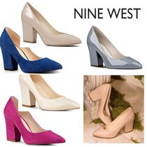 Sale★【Nine West】パンプス★Scheila Pumps
