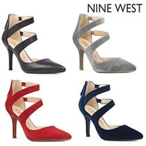 Sale★【Nine West】パンプス★Florent Pumps