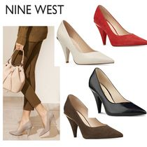 Sale★【Nine West】パンプス★Whistles Pumps
