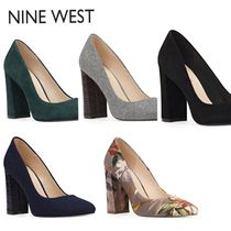 Sale★【Nine West】パンプス★Denton Pumps