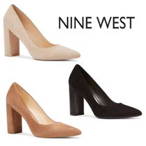 Sale★【Nine West】パンプス★Astoria Pumps