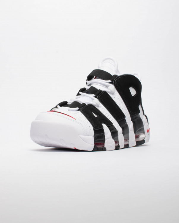 大人気☆ Nike Air More Uptempo Scottie Pippen