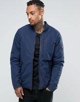 Nike Modern Jacket In Blue 806831-451